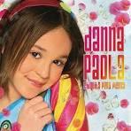Carátula Trasera de Danna Paola - Chiquita Pero Picosa - Danna_Paola-Chiquita_Pero_Picosa-Frontal