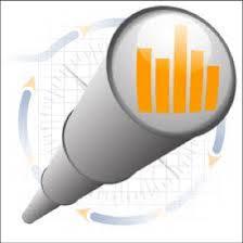 BI Case Study   Business Intelligence Pinterest Case Studies