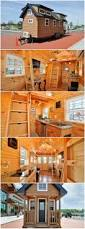 best 25 building companies ideas on pinterest tiny homes
