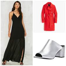 what wear to an office holiday party 10 holiday party