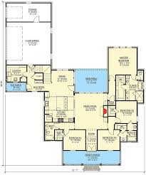European House Designs 376 Best House Plans Images On Pinterest House Floor Plans