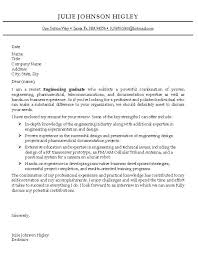Cover Letter  Example of College Resume  example of college resume