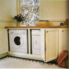 Washer Dryer Cabinet Enclosures by Washer U0026 Dryer Cabinet Dryer Washer And Laundry
