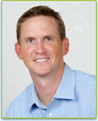 Joseph Whitesides  DDS  MS   North Port Punta Gorda Port Charlotte     Whitesides Orthodontics Meet Dr  Joseph Whitesides