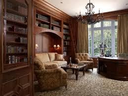 100 home decoration photos interior design spanish interior