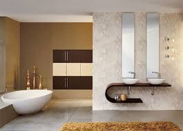 Bathroom Shower Design by Bathroom Shower Tile Designs Large And Beautiful Photos Photo