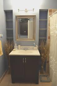 bathroom top decorative trim for bathroom mirrors decorating