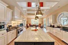 long island kitchen design stockphotos kitchen cabinets long