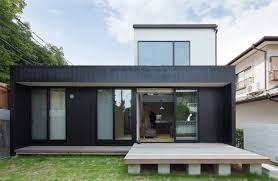 niu house by yoshihiro yamamoto architect atlier karmatrendz
