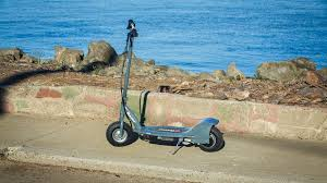 will electric razor scooters be on amazon black friday razor e300 electric scooter offers nothing but the basics pictures