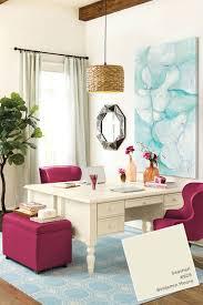 100 home design catalog ikea 2016 catalog best double door