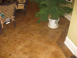 Floors And Decor Plano by Flooring Magnificent Floor And Decor Kennesaw With Interesting