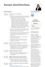 Online Marketing Manager Resume by Seo Resume Samples Visualcv Resume Samples Database