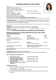 Create Resume Online Free Download by Resume Template Bill Format In Word Service Free Download