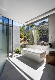 nature et deco beau déco salle de bain zen et salle de bain decoration zen