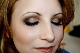 make up game-52