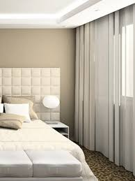 bedroom curtain ideas small windows window curtains for bathroom