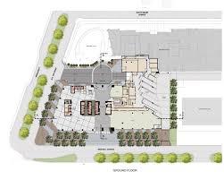Auto Floor Plan Rates 1450 Brickell Uli Case Studies