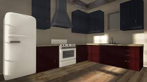 free kitchen cabinet design software elegant modular kitchen