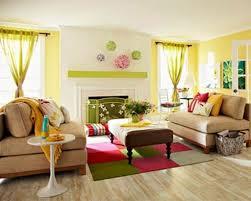 Domestications Home Decor by Home Decor Ideas Living Room Home Design Ideas