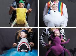 Baby Carrier Halloween Costumes 25 Baby Carrier Costume Ideas Maternity