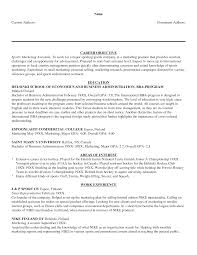 Resume Samples Construction by Objectives For Marketing Resume 22 Resumes Objectives Examples