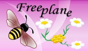 Freeplane