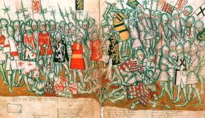 Guerre de Succession du Limbourg