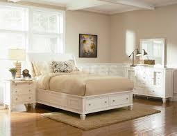 Bedroom Furniture Set King Bedroom Contemporary Bedroom Sets Bedroom Furniture Sets Cheap