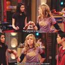 icarly screencaps