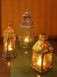 Diwali Decoration In Home Vastu Tips For Prosperous Diwali My Decorative