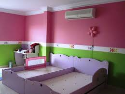 Bedroom Color Scheme Generator Paint Ideas For Girls Room With - Beautiful bedroom color schemes