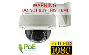amazon security cameras black friday security cameras sold on amazon come infected with malware
