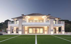 Villa Modern by Modern Villas For Sale Luxury Contemporary Villas And Real