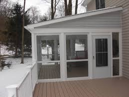 Side Porch Designs by Fresh Enclosed Front Porch Ideas 17684