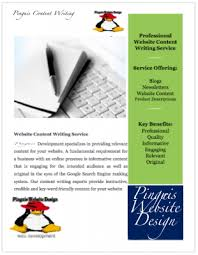 Professional Resume Writing Victoria Bc Home   FC  Mba admission essay writing services vancouver   Do my computer     This is where  Mba admission essay writing services vancouver   Do my computer