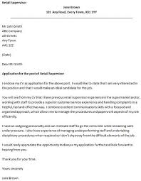 images about Cover Letter Examples on Pinterest happytom co
