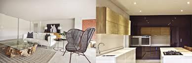 10 X 10 Kitchen Design U Shaped 10 By 10 Kitchen Designs Amazing Home Design