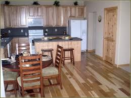 Mdf Kitchen Cabinets Reviews Kitchen Inspiring Kitchen Storage Design Ideas With Menards