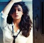 Alia Bhatt Hot and HD Wallpapers May 2013 – CineBag