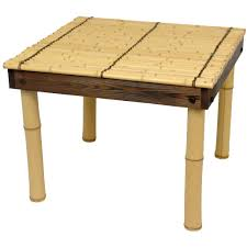 Coffee Tables For Sale by Coffee Table Cool Oriental Furniture Bamboo Coffee Table Bamboo