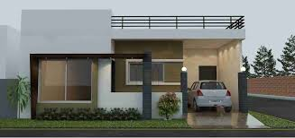 p u003ebungalow style design of a house having dimensions 60x112 ft