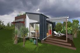 storage box homes container house design minimalist container