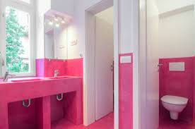 teens room pink color dominant about teen decor teenagers bedroom