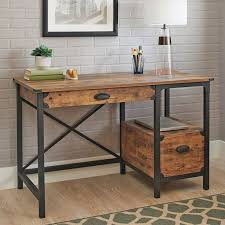 best 25 long computer desk ideas on pinterest desk for study