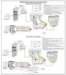 100 heil central air conditioner manual how to clean ac