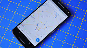 14 google maps tips and tricks cnet