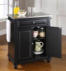 100 kitchen islands black kitchen island table with stools