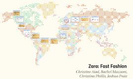 Dove  Evolution of a Brand by Christine Aiad on Prezi