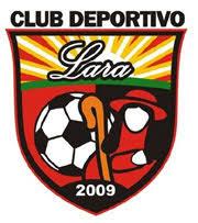 Copa Internacional-  Copa Bridgstone Sudamericana (CBS) - Página 9 Images?q=tbn:ANd9GcTC1YUddWMYQWEbEzdQ8NKD33V4iJ32XCTroQ2EokcFvCar1Rc&t=1&usg=__vl4TbEaCQ4q2YJ5EXAWw6NW2Zr8=